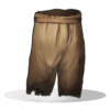 Hide Pants icon