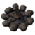 Camp Fire (Legacy) icon