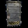 Metal Shutter Door icon