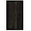 Wooden Door (Legacy) icon