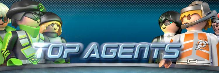 image  top agents logo  playmobil wiki  fandom