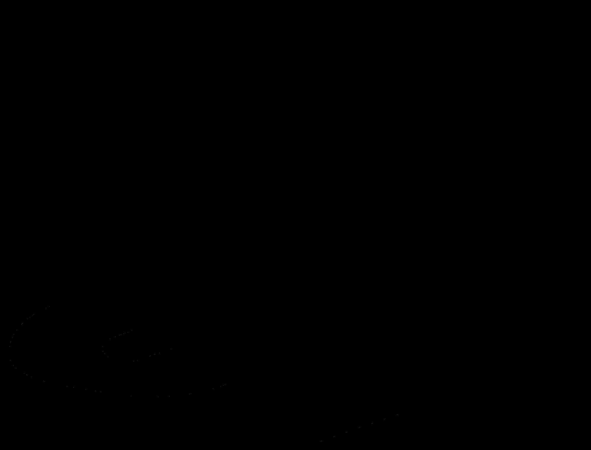 Image Result For Playstation Network