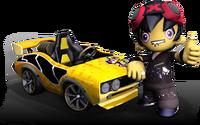 Modnation-Racers-Tag-modnation-racers-25672865-297-185