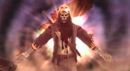 Reaper Cole