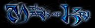 Mark of kri-logo