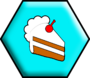 Cakeofm