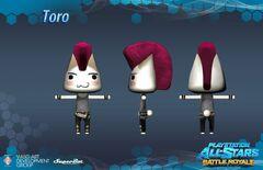 Toro-e1375140655742