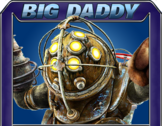 Bigdaddyt
