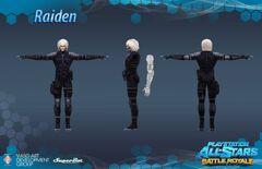 Raiden-e1375140633236