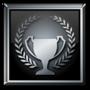 Trophy11