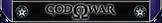 Kratost2