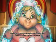Fat Princess Ending