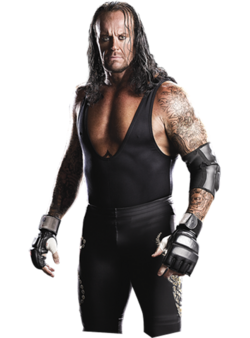 WWE13 Render Undertaker-2215-1000