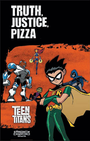 File:Teen Titans.png