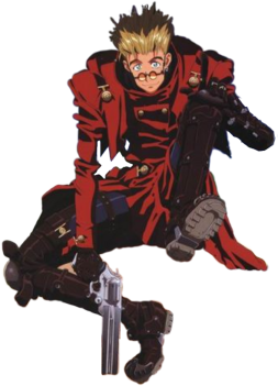 File:Vash the stampede.png
