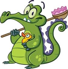 File:Swampy.png