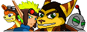 File:Jak and Ratchet.png