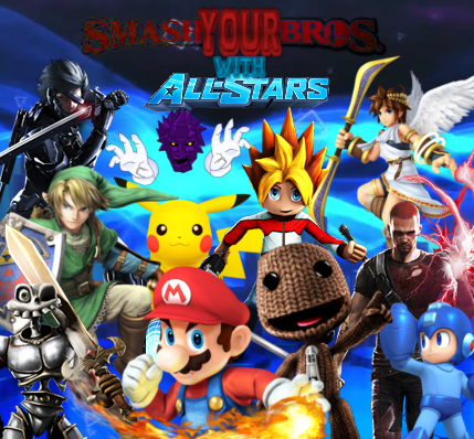 File:Smash Your Bros.png