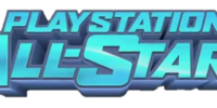 PlayStation All-Stars (Series)