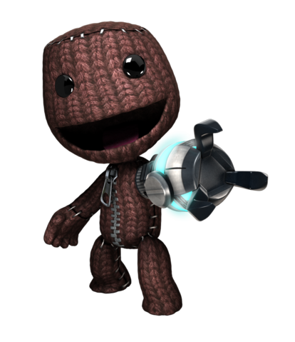File:Sackboy grapplinghook.png