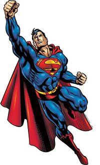 Superman Justice League W 49a3d7f9491bc