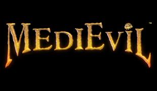 File:Medievil Logo.png