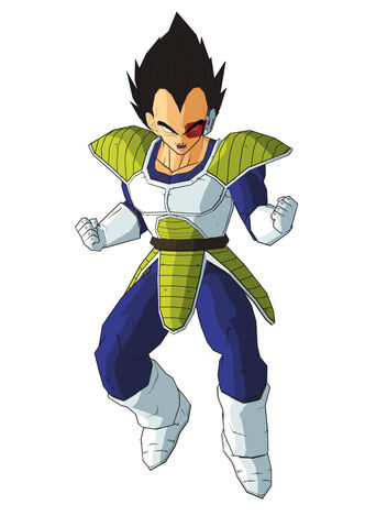File:Vegeta render 2 by dev ot-d31cckm.jpg