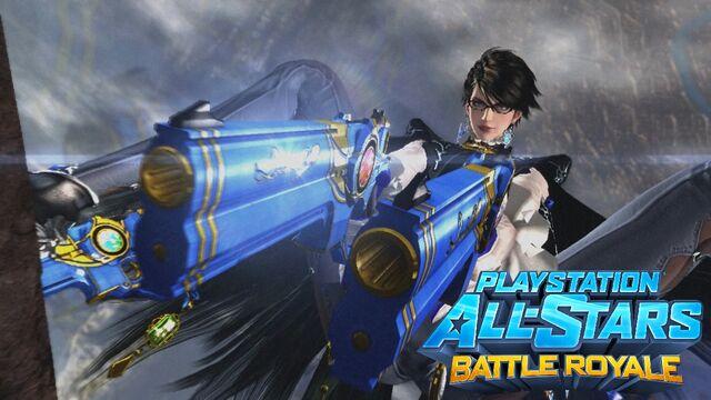 File:Bayonetta for all srar.jpg