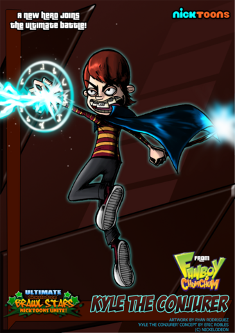 File:Nicktoons kyle the conjurer by neweraoutlaw-d5hcmyf.png