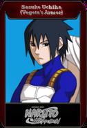 SasukeSaiyan