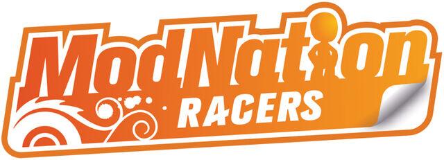 File:ModNation Racers logo.jpg