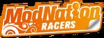 Modl modnation logo