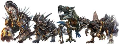400px-Transformers 4 age of extinction dinobots
