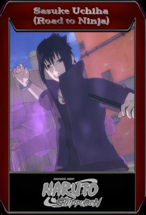 File:Road to Ninja Sasuke Icon.png