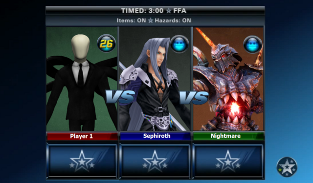 File:Slendy Sephiroth Nightmare.png