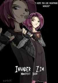 Gaz-in-anime-diblover111-11569347-300-424