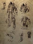 Diablo-Concept-Art-Tyrael-ss42-hires