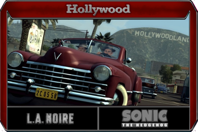 File:Hollywood Icon.png