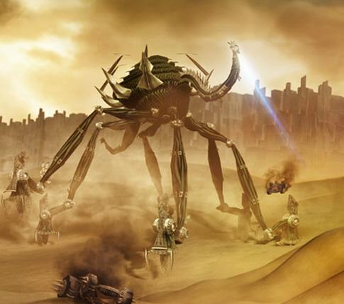 File:Terraformer.jpg