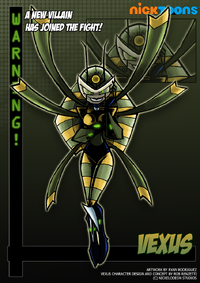 Nicktoons vexus by neweraoutlaw-d58cznx