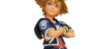 Sora (DKH Version)