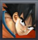 File:Goku Small.png
