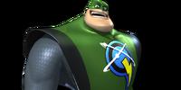 Qwark