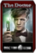 Doctor Who Portrait
