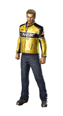 File:Chuck greene dead rising.png