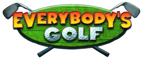 File:Everybody's Golf Logo 500x208.png