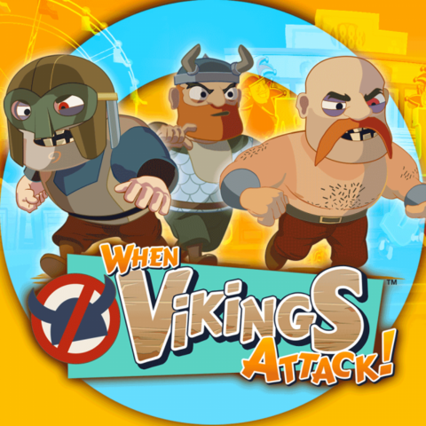 File:2358110-wva 1024x1024 full game thumb eng.png