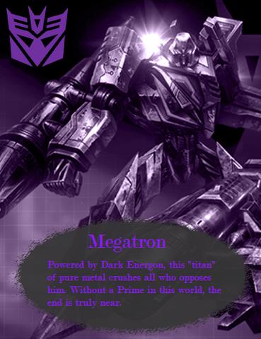 File:Boss Card Megatron.png
