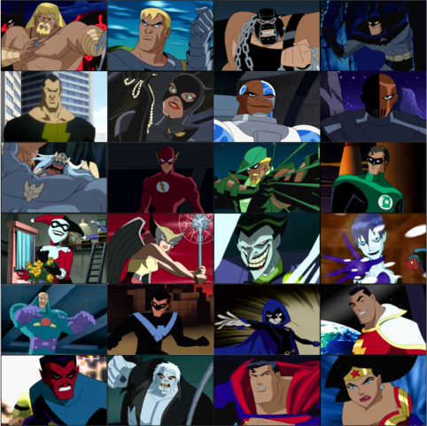File:Cartoon Injustice.png