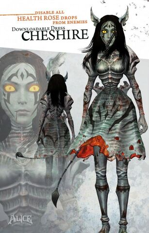 File:Alice-madness-returns-dlc-cheshire-590x921.jpg